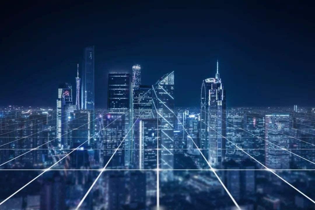 我司再次获得东莞市发展和改革局政府投资项目工程咨询评估服务入库资格