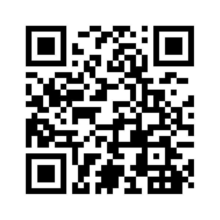 1561117304628264.jpg