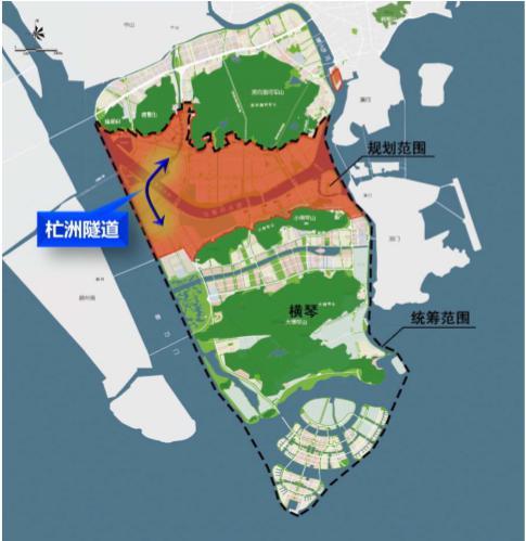 隧道地理位置图.jpg